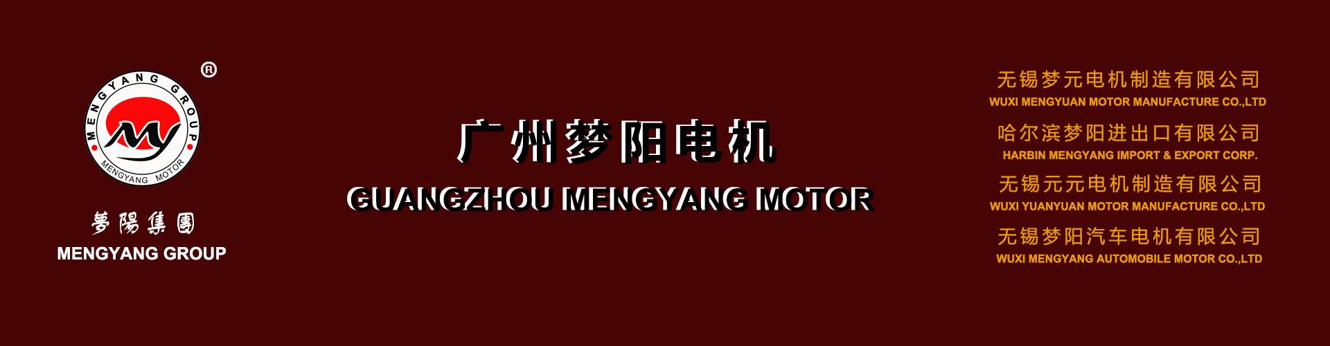 广州梦阳电机_广州汽车起动机厂家_广州汽车发电机厂家_液压油泵电机厂家-广州梦阳电机公司