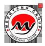 Guangzhou automobile starter manufacturer